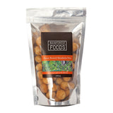 Honey Roasted Macadamia Nuts 200g