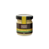 Natural Macadamia Spread 32g