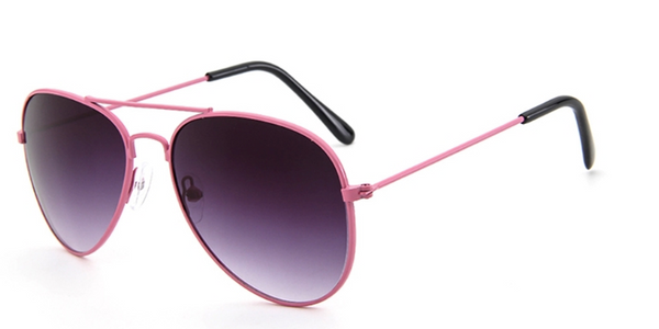 Cruise Aviator Sunnies