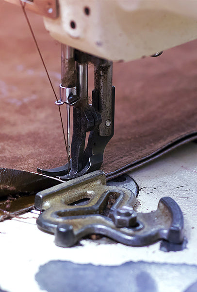 Comparing Buffalo Leather vs. Other Leather Types