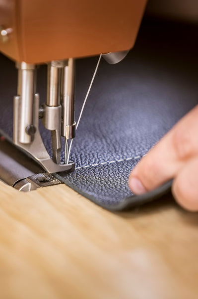 Frequently Asked Questions about Top Grain Leather