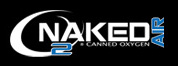 O2 Naked Air, LLC