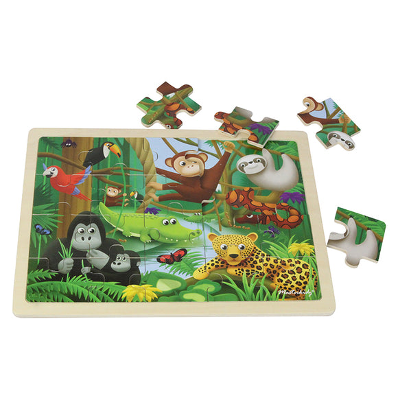 Wooden Toys Make Lasting Memories With Our Wooden Toys