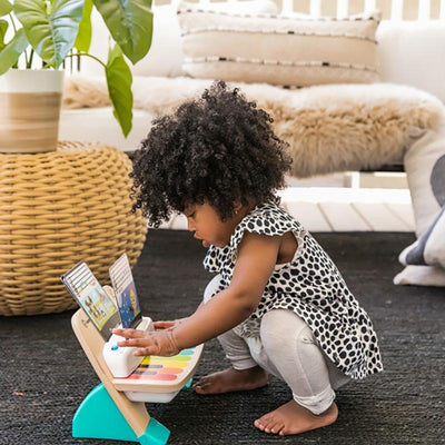 Baby Einstein Magic Touch Piano Girl