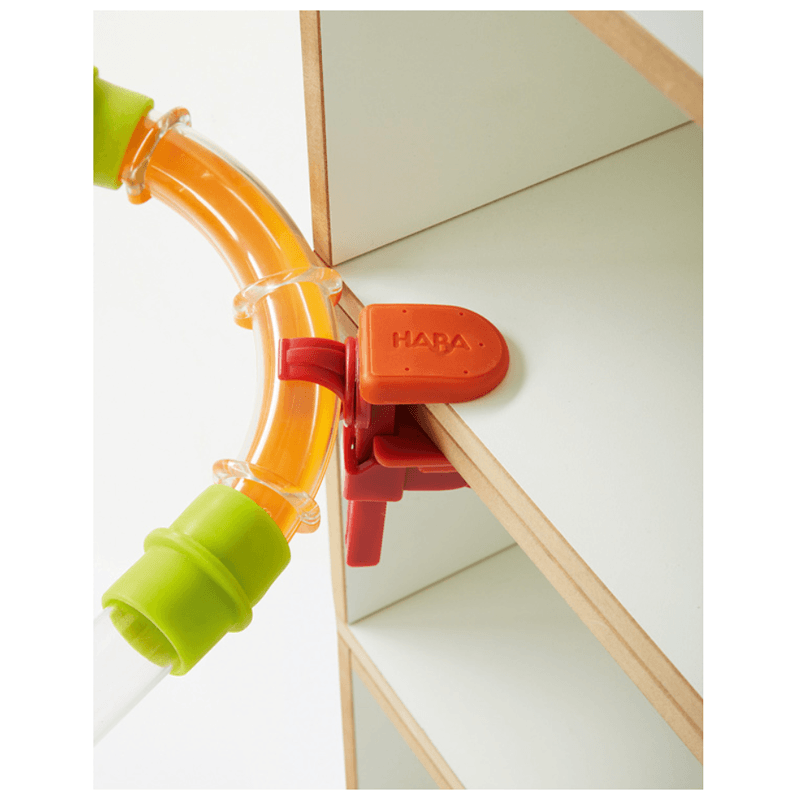 Haba Ball Track Master Construction