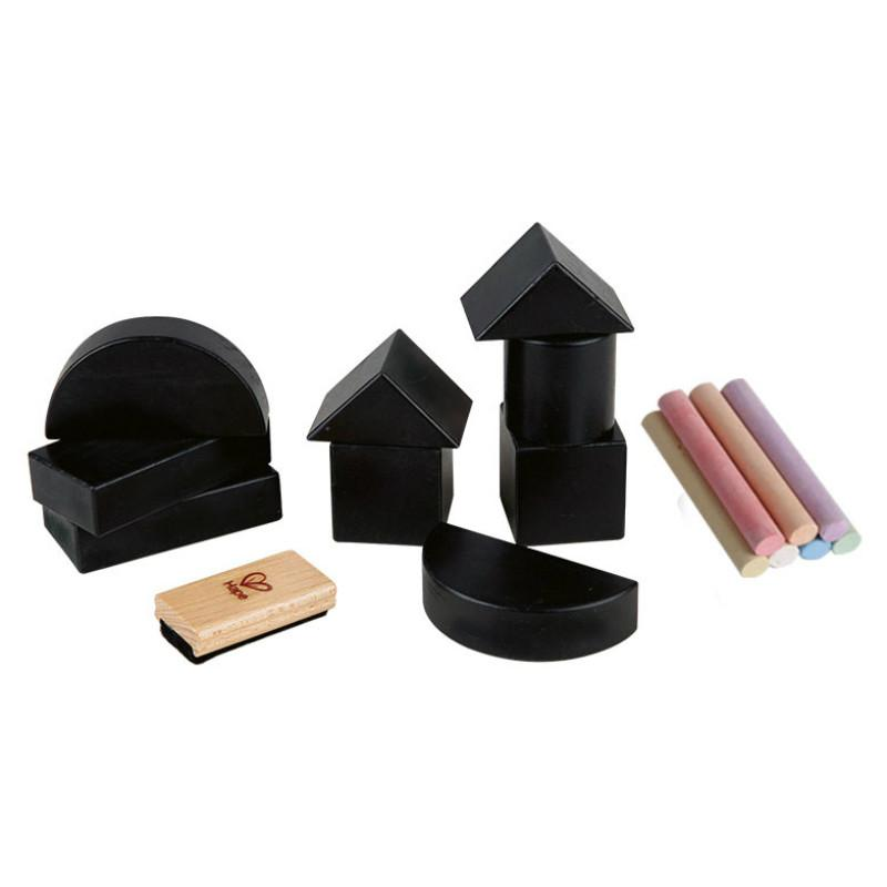 Wooden Blocks Build Learn With Our Diverse Range Of Block Sets