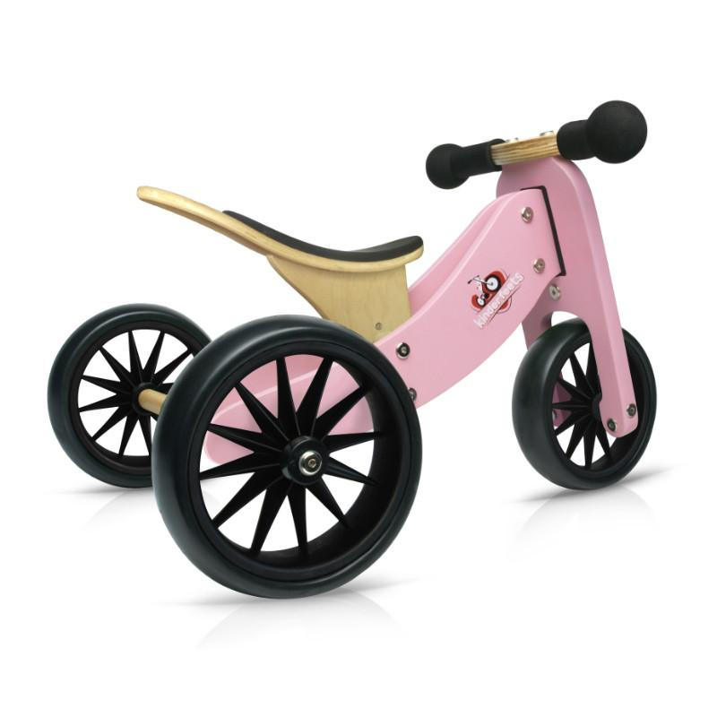 Quality Toys For 2 Year Olds Australias Home Of Wooden Toys