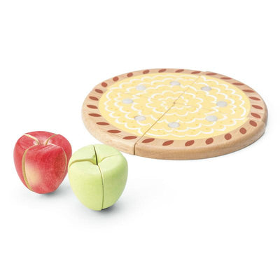 Le Toy Van Honeybake Apple Tart