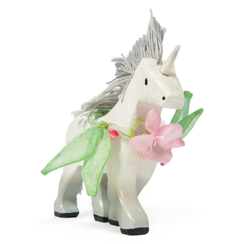 Le Toy Van Budkins Unicorn