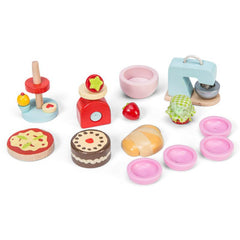 Make & Bake Kitchen Accessory Pack