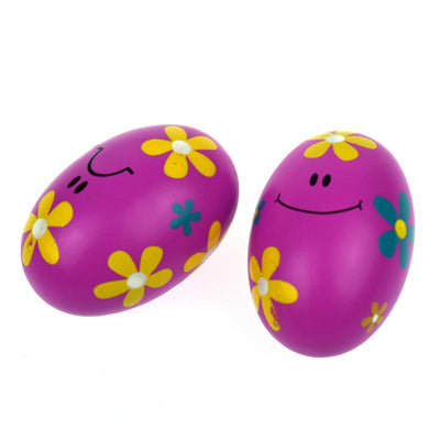 Koala Dream Egg Shaker Purple