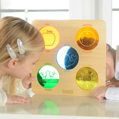Masterkidz Colour Viewer