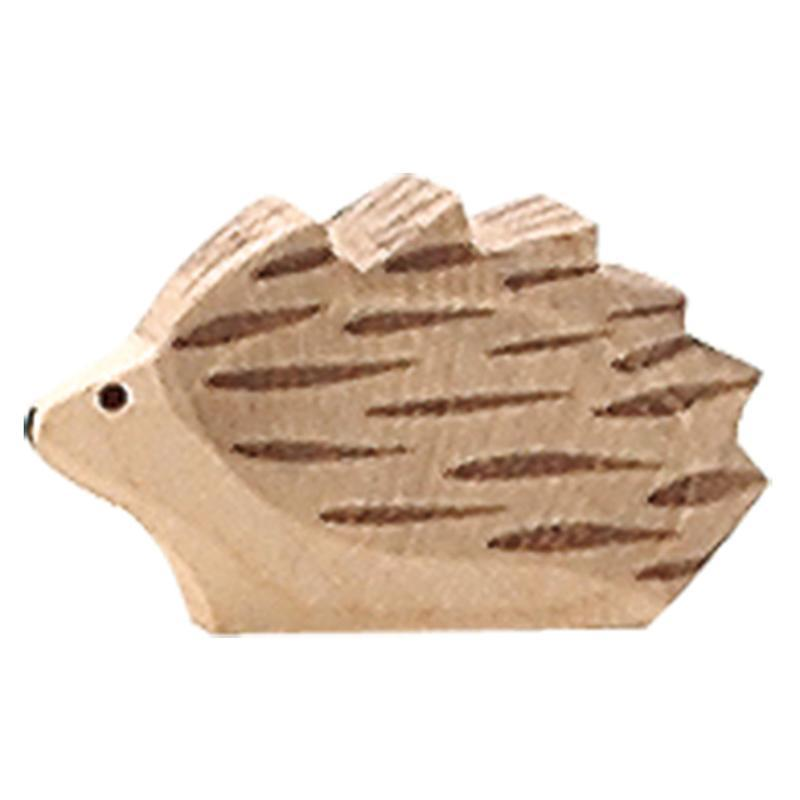 Ostheimer Hedgehog Small