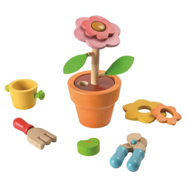 Imaginative Outdoor Play Toys Wooden Wonderland Page 1