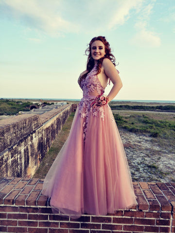 https://www.amyprom.com/collections/prom-dresses/products/2018-a-line-prom-dresses-spaghetti-straps-applique-prom-dress-evening-dresses-amy510