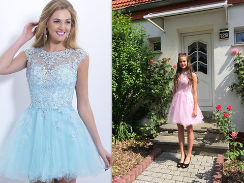 https://www.amyprom.com/collections/homecoming-dresses