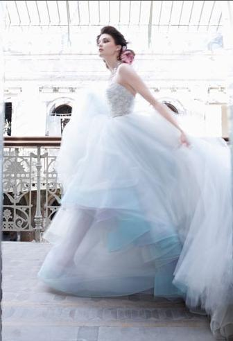 6c0e24948c2 Chic A-line Ball Gown Sweetheart Asymmetrical White Tulle Lace Long Prom  Dress Wedding Dress AM164