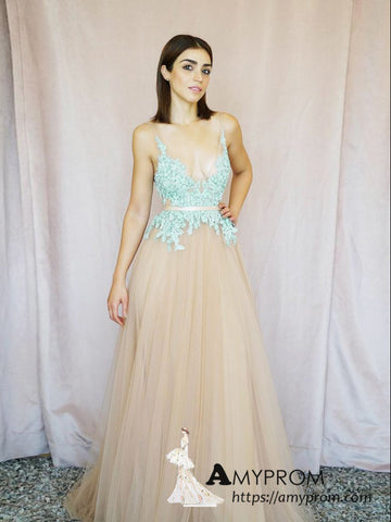 gorgeous-spaghetti-straps-lace-prom-dress-long-formal-gowns-elegant-evening-dress-amy3138