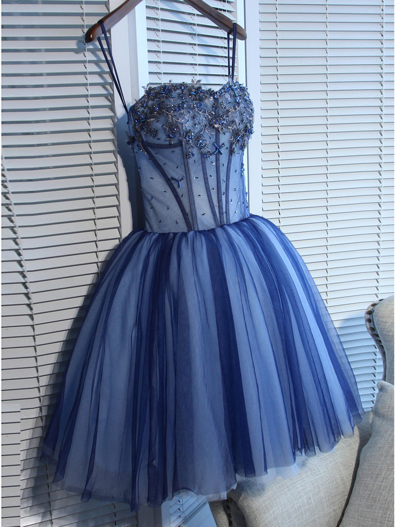 Charming Homecoming Dresses,Short/Mini Prom Dress Party Dress Juniors Homecoming Dresses SKY010