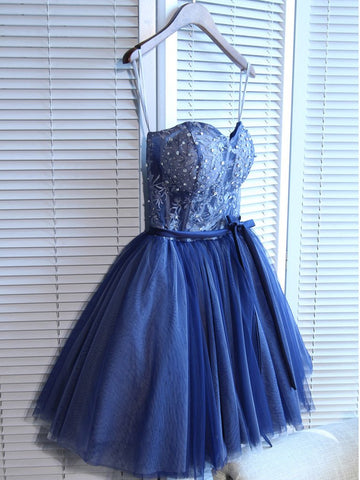 Homecoming Dresses 2017,Short/Mini Prom Dress Juniors Homecoming Dresses SKY016
