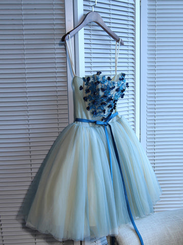 Sweetheart Homecoming Dress Short/Mini Prom Drsess Juniors Homecoming Dresses SKY021