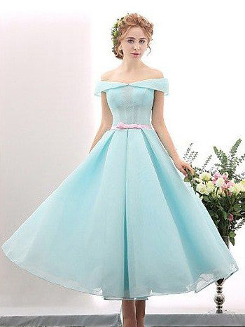 2017 A-line Homecoming Dress Short Party Dress Cocktail Dresses SKY520