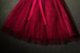 2017 A-line Prom Drsess Short Charming Homecoming Dresses SKY753