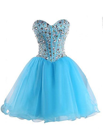 Charming Homecoming Dress,Cute Homecoming Dress,Short Prom Dress,Juniors Homecoming Dresses