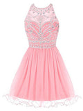 Fashion Homecoming Dress,Cute Homecoming Dress,Short Prom Dress,Juniors Homecoming Dresses
