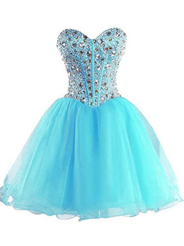 Cute Homecoming Dress,Cheap Homecoming Dress,Short Prom Dress,Juniors Homecoming Dresses