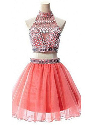 Charming Homecoming Dresses, Cheap Homecoming Dress Short/Mini Juniors Homecoming Dress