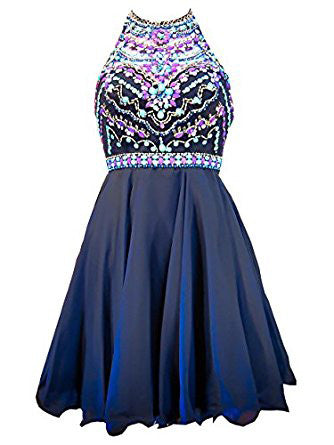 Charming Homecoming Dresses,Homecoming Dress Short/Mini Homecoming Dress Juniors Homecoming Dresses