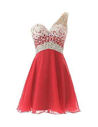 Red Homecoming Dress,Cute Homecoming Dress,Short Prom Dress,Juniors Homecoming Dresses
