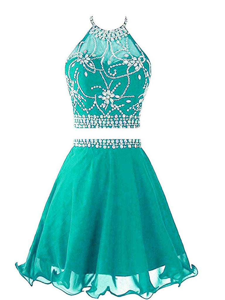 Homecoming Dresses for Juniors