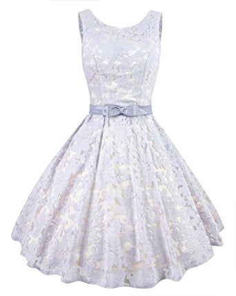 A-line Scoop Short Prom Drsess Juniors Homecoming Dresses kmy071