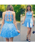 Charming Homecoming Dresses,Homecoming Dress Short/Mini Homecoming Dress Juniors Homecoming Dresses kmy079