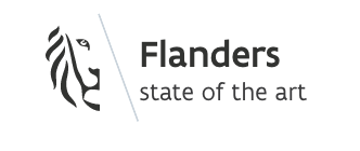 Flanders State of the Art