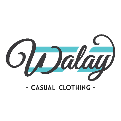 Walay Clothing