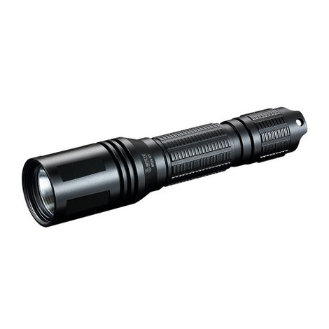Lampe torche Niteye BC25GT - 1080 lumens rechargeable USB