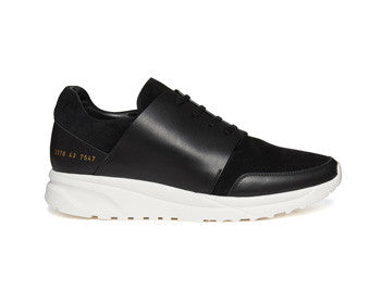New in... Common Projects Sport Sneaker