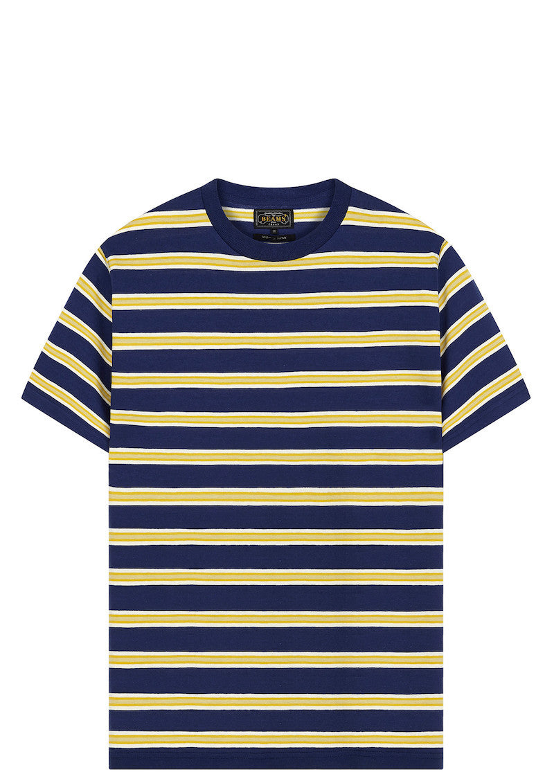 fucking-striped-shirt