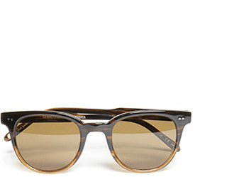 Garrett Leight Angelus Sunglasses