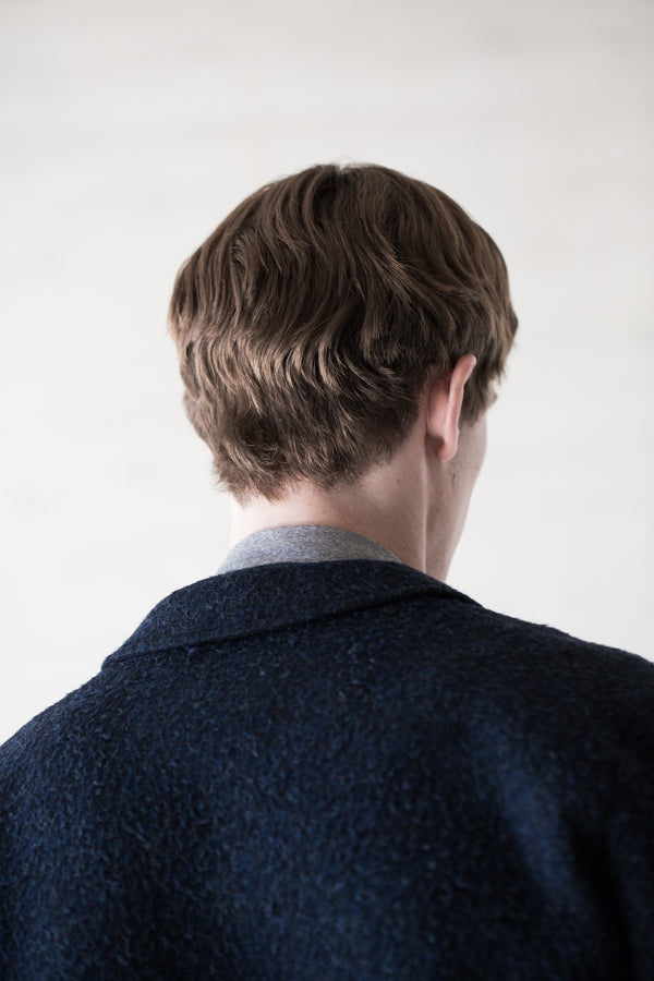 Norse Projects AW16 look 4
