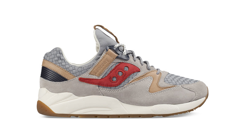 Saucony Liberty Pack