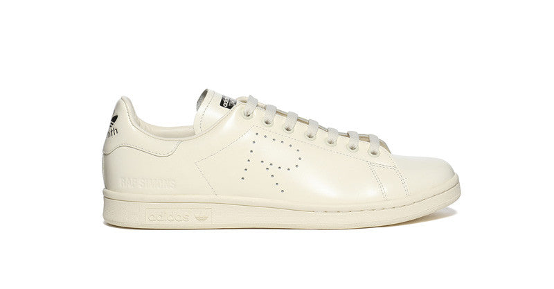 Raf Simons Stan Smith