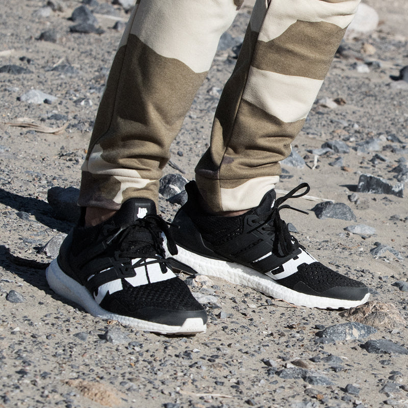 adidas by UNDEFEATED SS18 4