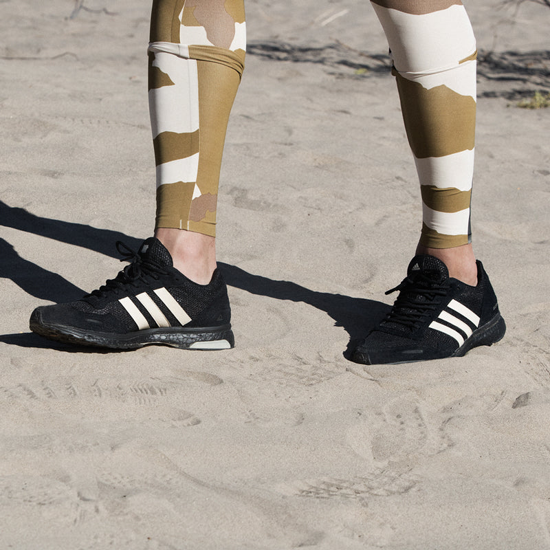 adidas by UNDEFEATED SS18 6