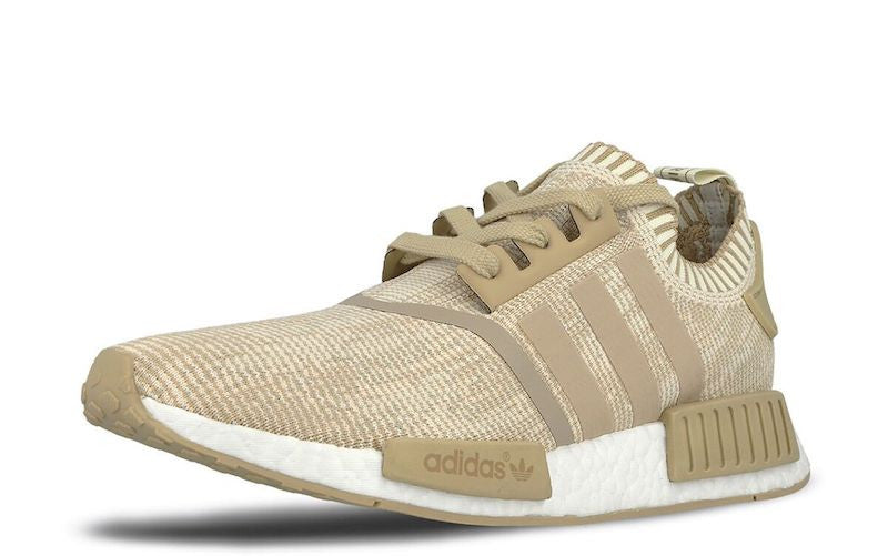 Youth adidas NMD R1 Champs Ba7841 Maroon Burgundy Size 4