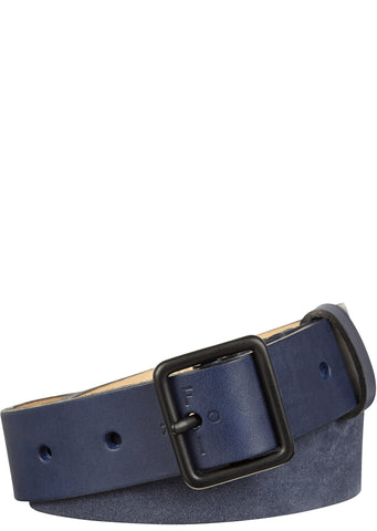 SS17 Utility Belt in Navy