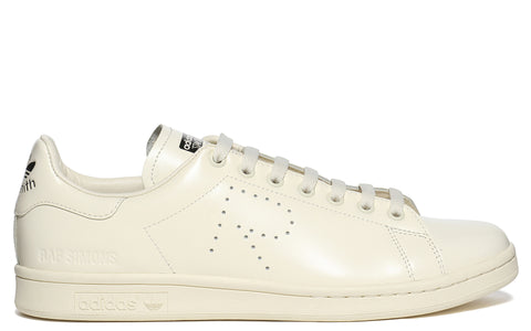 SS17 Stan Smith in Cream White